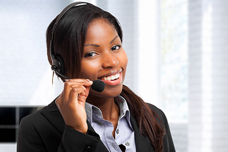 Telemarketing Know-How